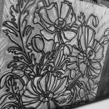 poppy_carving